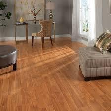 harmonics sunset acacia flooring 32 99 per 22 09 square