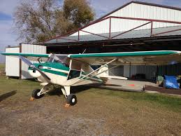 hostetler piper pa 15 vagabond cub build rcu forums