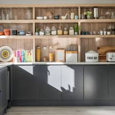 what is the best grey for kitchen cabinets grey kitchen ideas 28 decor and design tips using shades