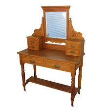 Antique Bedroom Furniture Antique Dressers Antique Chest Of Drawers Antique Vanities And