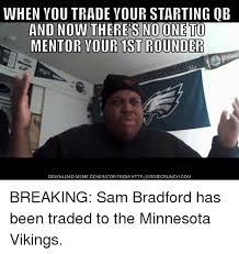 Vikings Meme - 25 best memes about vikings meme vikings memes