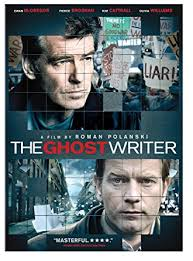 where was ghost writer filmed amazon com the ghost writer ewan mcgregor pierce brosnan kim