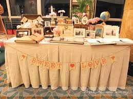 wedding backdrop themes travel theme wedding decoration mandarin kuala lumpur