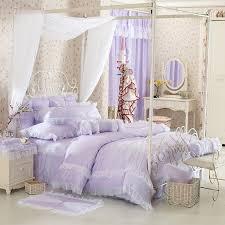 bed sets girls twin bedding sets for girls vnproweb decoration