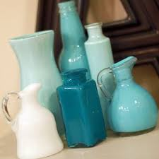 How To Paint A Vase Best 25 Painted Glass Vases Ideas On Pinterest Painted Vases