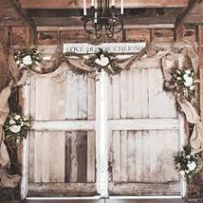 Rustic Wedding Decorations For Sale New Rustic Wedding And Country Trends Head Tables Country