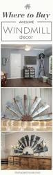 749 best fixer upper images on pinterest farmhouse decor