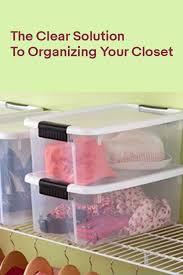 sterilite storage home depot black friday 17 best images about get organized on pinterest fabric storage