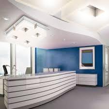 wohnzimmer deckenlampe led awesome wohnzimmer led deckenleuchte gallery home design ideas