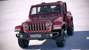jeep purple jeep wrangler rubicon 2018