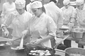 ecole de cuisine avignon restaurants les cuisines de l ecole hôtelière d avignon within ecole