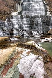 Rhode Island waterfalls images Albion falls ontario waterfalls nature notes jpg