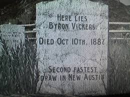 halloween tombstones on a black background 231 best memorable epitaphs tombstones images on pinterest