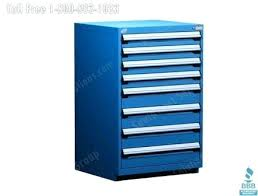 Storage Cabinet With Doors And Drawers Storage Cabinet With Drawers Storage Cabinet Storage Cabinet