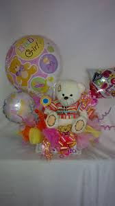 balloon delivery fargo nd 8 best nacimiento images on birth flower arrangements