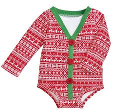 23 best baby winter trends 2016 2017 images on pinterest baby