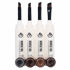 online get cheap gel brow pen aliexpress com alibaba group