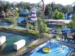 Great America Map Santa Clara by 15 Awesome Water Parks In California The Crazy Tourist