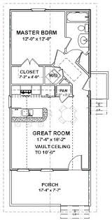 how to a house plan i like this floor plan 700 sq ft 2 bedroom floor plan build or