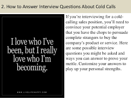 top 42 sales associate interview questions and answers pdf