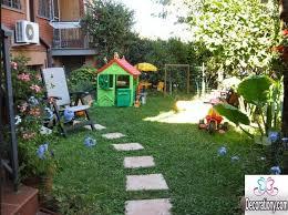 18 best kids garden images on pinterest gardens architecture