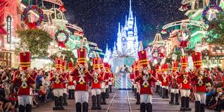 10 must do s at mickey s merry at walt disney