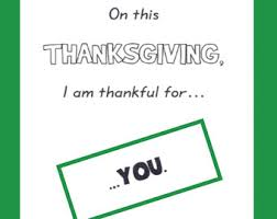 greeting card birthday card jewish humor yiddish humor jewish