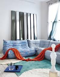 togo sofa togo от michel ducaroy http www ligne roset ru products php p