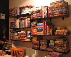 matt u0027s board game back room back stock games that will be