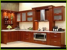 kitchen cabinet ideas on a budget budget kitchen cabinet ideas luxury walnut wood texture kitchen