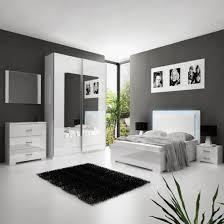 cdiscount chambre complete le plus impressionnant chambre a coucher cdcount agendart ivoire