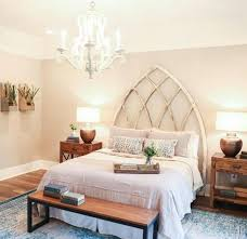 best 25 headboard lamp ideas on pinterest rustic headboard diy