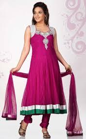 party dresses designs long dresses online