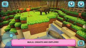 playground craft build u0026 play android apps on google play
