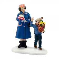 new 2012 dept 56 releases for a story a