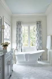 blue bathroom designs the 25 best coastal inspired cream bathrooms ideas on pinterest