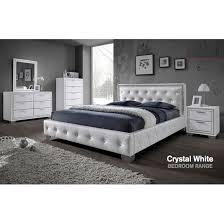 fantastic furniture bedroom packages furniture packages fantastic furniture ideas interiors