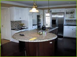 How Much Are Cabinet Doors Custom Kitchen Cabinet Door Replacement Beautiful How Much Are