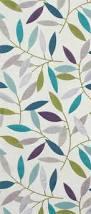 119 best floral fabric u0026 decor images on pinterest floral fabric