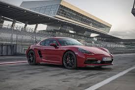 porsche sport car sports cars uncrate