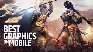 cách mod game offline dawn of titans mod apk 1 21 1 unlimited money andropalace