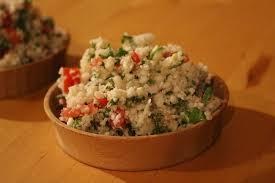 cuisiner les l馮umes autrement 10 trucs pour cuisiner les légumes autrement geneviève o gleman