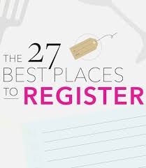 places for wedding registry places to register for wedding hd images unique best 25 best