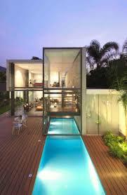 Jill Seidner Interior Design Online by Jill Seidner Interior Design The Pool Is In The House