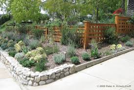 Privacy Fence Ideas For Backyard Los Angeles Wood Fences U0026 Privacy Screening Beautiful Fencing
