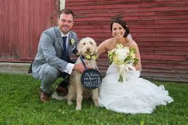 vermont wedding photographers vermont destination wedding photographer