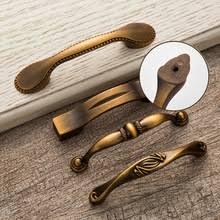 popular door handles bronze buy cheap door handles bronze lots