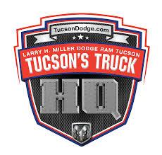 Dodge Truck Ram Head Hood Ornament - 2017 ram 1500 vs 2017 chevrolet silverado ram truck comparison