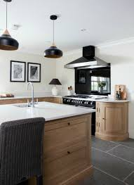 gallery kitchen neptune by global village