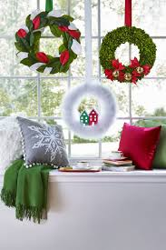 40 diy wreath ideas how to make a